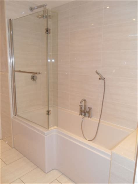 total bathroom installations total bathroom installations newtownabbey 13 15