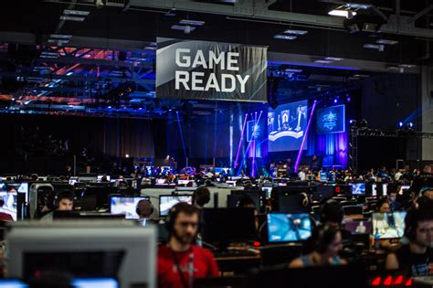 Twitch Giveaway Hack - dreamhack astro open austin tours