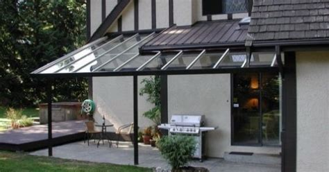 aluminum awnings for patios patio covers do it yourself aluminum patio cover kits