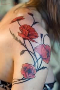 tatuagem feminina loucosportattoo