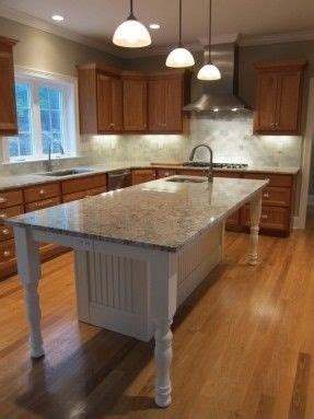 kitchen granite islands with seating island 4 chairs white kitchen island with granite countertop and prep sink island seating for 6 at bar