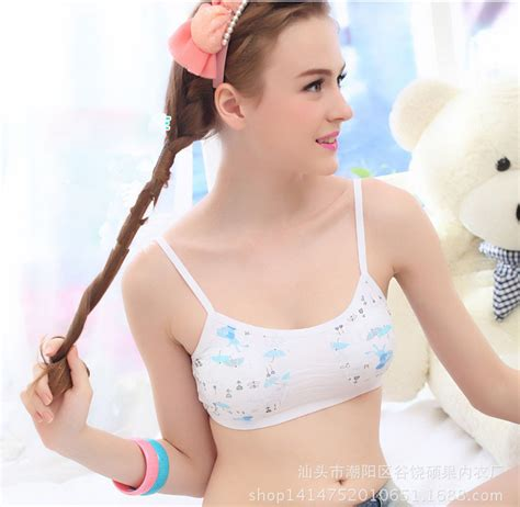 popular padded bras aliexpress