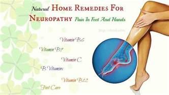 home remedies for neuropathy hip bone anatomy bone and spine anatomy diagram charts