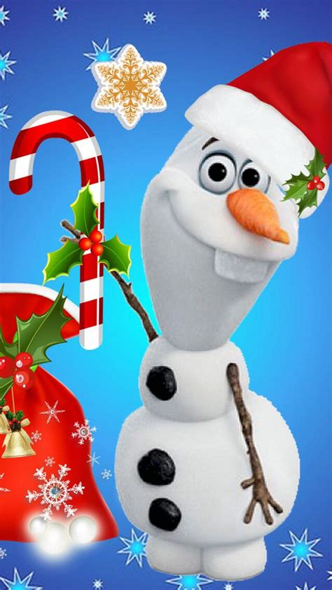 wallpaper frozen christmas merry christmas wallpaper christmas holidays