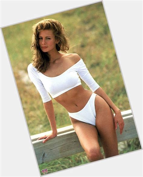 Supermodel Niki Weds by Niki Official Site For Crush Wednesday Wcw