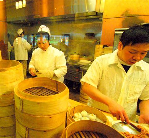 China Kitchen Mechanicsville by Cornichon Org Search Results
