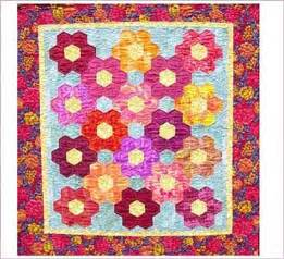 extraordinary quilt patterns for bedding embroidered