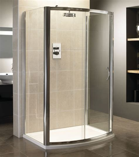 Sliding Shower Doors 1200mm April Identiti2 Bow Fronted Sliding Shower Door 1200mm