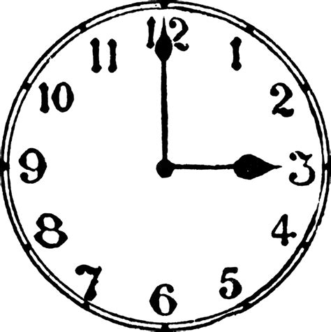 o clock the realm of ryan cornell woolrich s short story