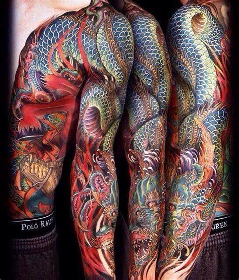 Rechter Arm 5342 by Rechter Arm Benpat Kompletter Rechter Arm Tattoos