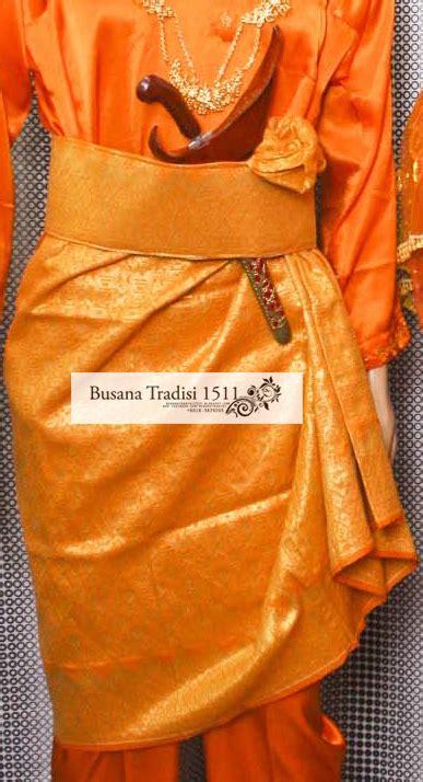 baju pelamin kahwin untuk disewa baju pengantin oren sepasang rm399 untuk disewa butik