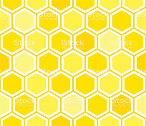 honeycomb seamless pattern royalty free vector image honeycomb seamless pattern background stock vector 465020230 istock