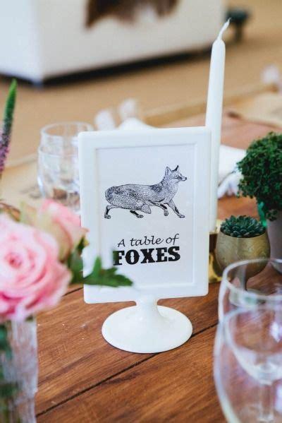 Table Names Wedding Wedding Table Names Wedding Ideas Chwv