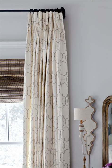 elegant curtains for bedroom 17 best ideas about elegant curtains on pinterest girls