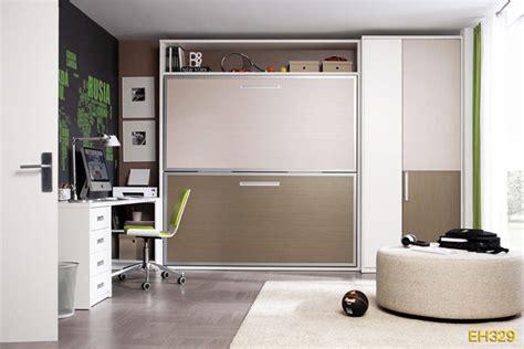 habitaciones juveniles camas abatibles decoracion mueble sofa habitaciones juveniles camas abatibles