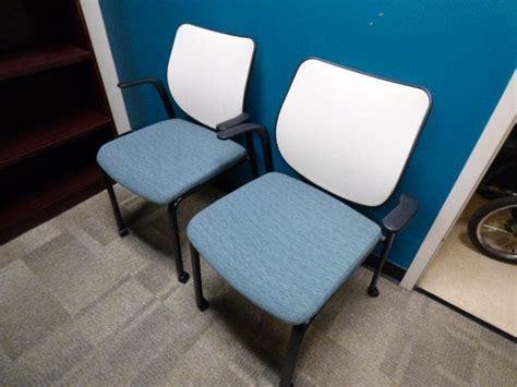 auto upholstery wichita ks furniture medic wichita ks 7700 e kellogg dr wichita ks