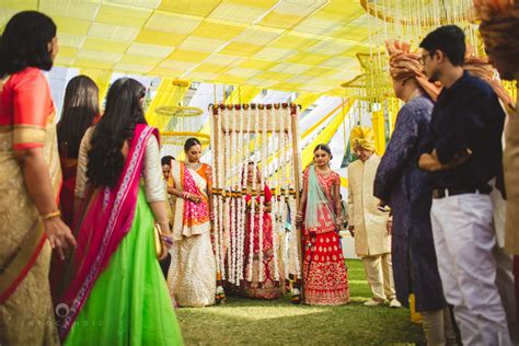 25 amazing non cliche songs for a memorable bridal entry that you t seen in every possible