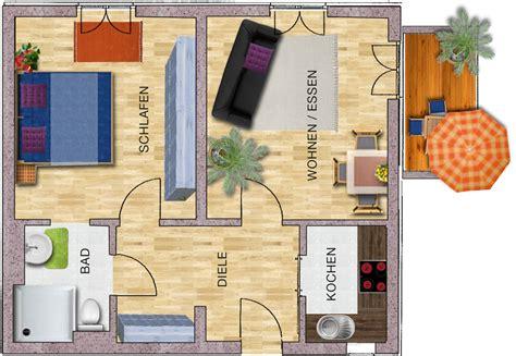 Wohnung 2 Zimmer 2 zimmer wohnung caritas servicewohnen habicare