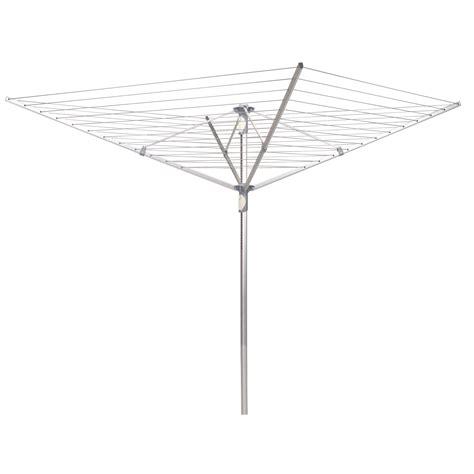 Landscape Forms Metal Umbrella Outdoor Umbrella Dryer Aluminum
