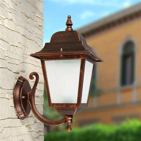 athena illuminazione athena media lada a parete illuminazione classica