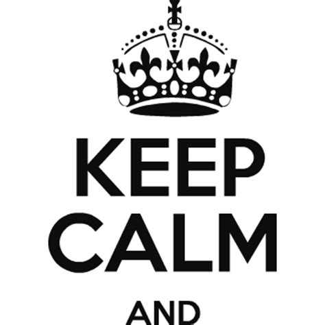 imagenes bonitas de keep calm keep calm choose the design