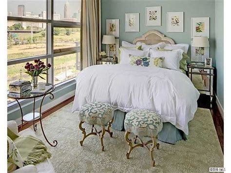 country chic bedrooms best 25 country chic bedrooms ideas on pinterest country chic shabby chic decor