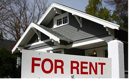 houses for rent in dc that accept section 8 section 8 apartments for rent