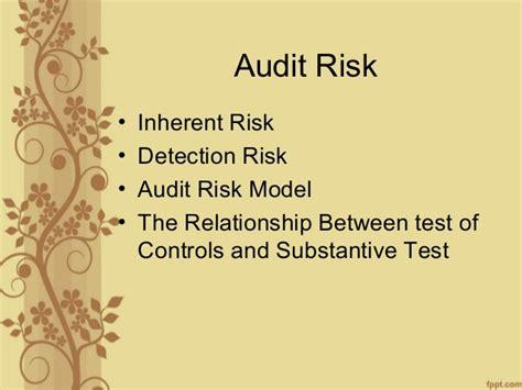 Membuat Opini Audit | pengenalan audit dan kontrol sistem informasi