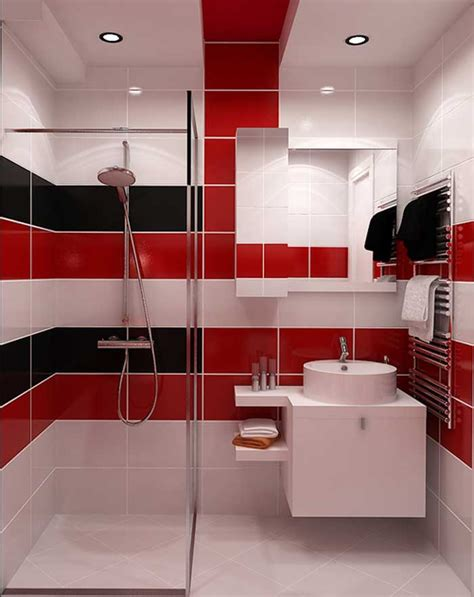 Moderne Kleine Badezimmer by Moderne Kleine Badezimmer Mit Einbau Begehbare Dusche
