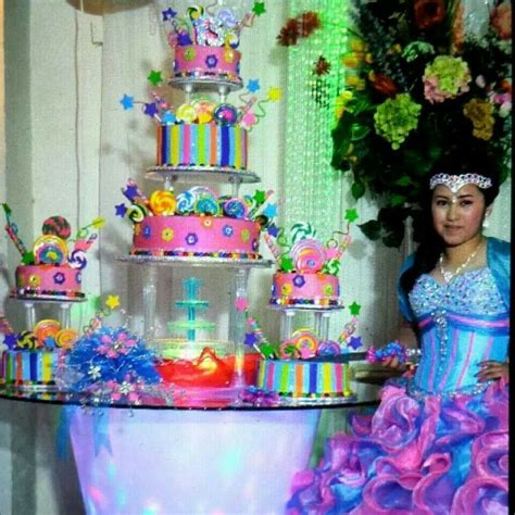 candyland themed quinceanera dress quinceanera dresses candyland theme quinceanera dresses