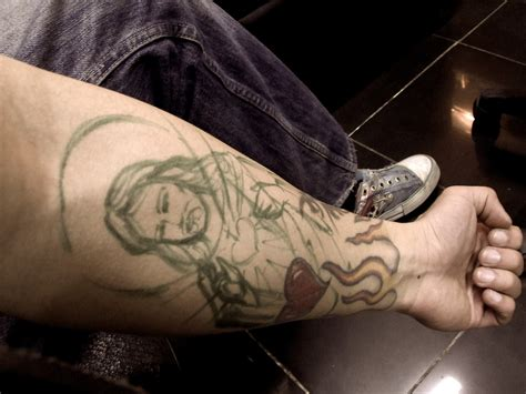 tattoo ideas forearm jesus tattoos tons of jesus designs ideas