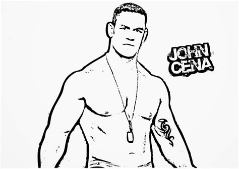 cena coloring pages cena coloring page coloring home