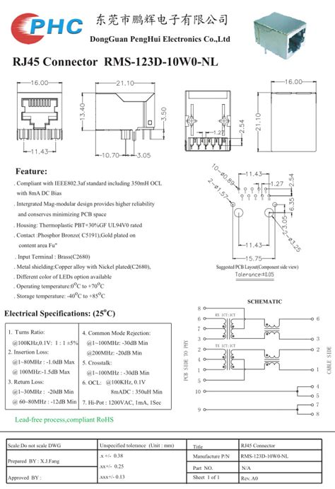 rj12 to rj45 wiring diagram rj45 to rj12 wiring diagram