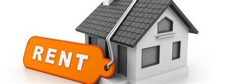 renter s renters insurance