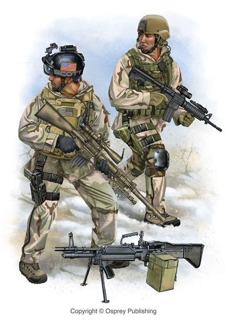 modern military 232 best military uniformen modern alle nationen images on
