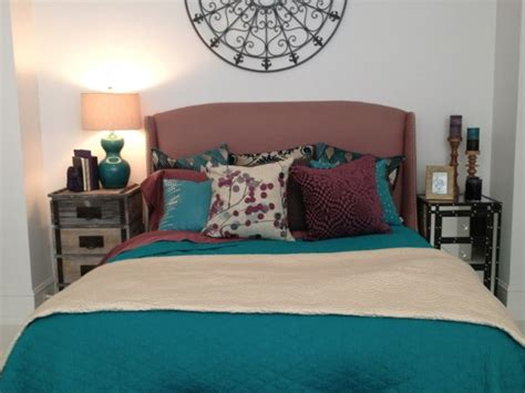 home goods bedroom homegoods genevieve gorder fashion pulse daily