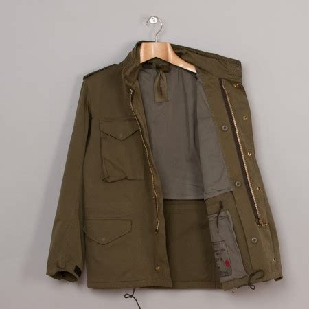 Jaket Bb Dc 1 llywarch think it s not illegal yet
