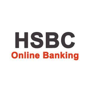 hsbc online banking login on hsbc.co.uk