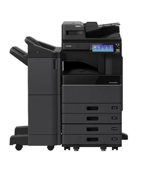 Ac 3 4 Pk Toshiba toshiba e studio 2505ac photocopier from uk photocopiers direct