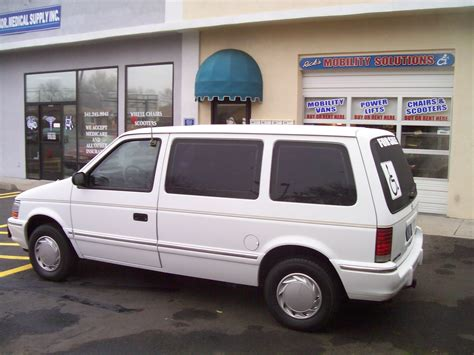 manual cars for sale 1993 plymouth voyager regenerative braking service manual auto repair information 1993 plymouth voyager haynes dodge caravan plymouth