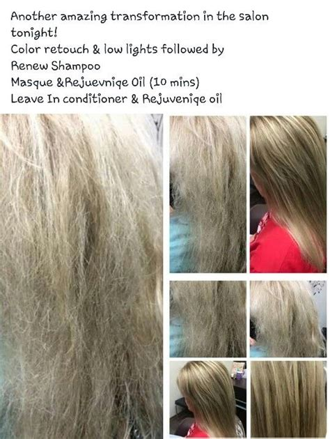 17 best images about fabulous hair and tips on 17 best images about monat by shya fabulous hair on