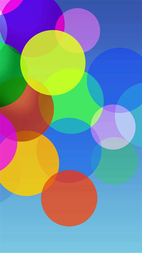 wallpaper for iphone 6 bubbles colorful bubbles iphone 6 plus wallpaper iphone 6 plus