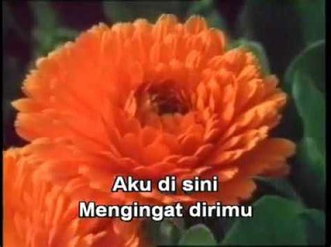 download mp3 gratis gigi cinta terakhir cinta terakhir gigi indonesia cikong karaoke youtube