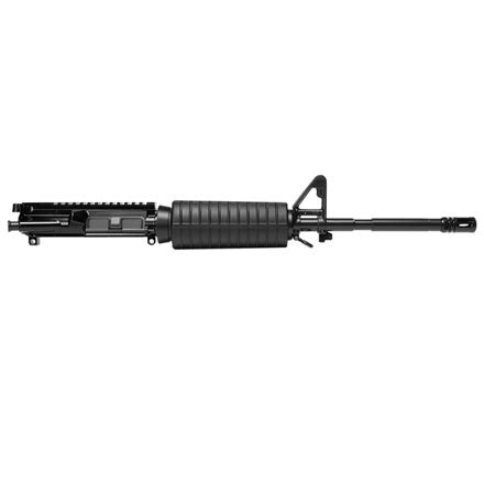 ar 15 gas operated uppers | midsouth shooters