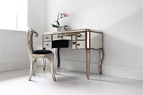 broadway lighted vanity makeup desk broadway lighted vanity mirror ideas doherty house