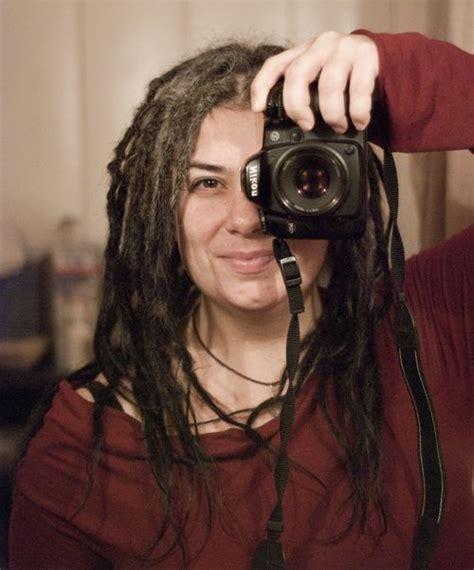 pics of older women in dreads older women with dreadlocks hairstyle gallery