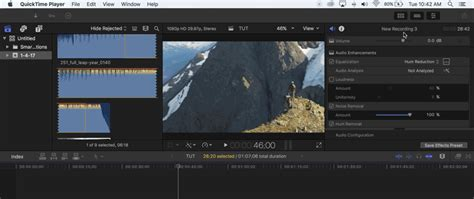 final cut pro how to export how to export video in final cut pro