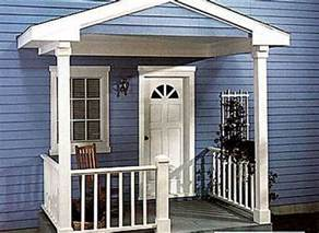 small house plans with porches best 20 small front porches ideas on small
