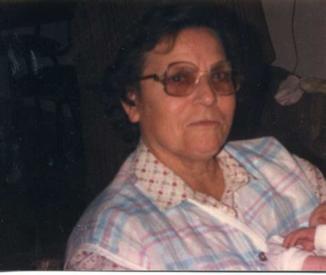 fannie obituary faison carolina tyndall