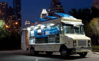 Tx Food Trucks Top 4 U S Honeymoon Destinations For Foodies Traveler S